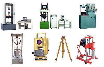 Mechanical Amp Civil Engineering Tools Afe Group